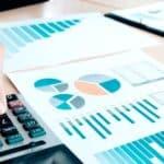 Comment réussir sa demande de prêt et l'obtenir ?