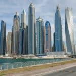 Les trucs à faire pour implanter votre société à Dubaï