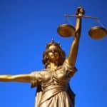 Les trucs à faire pour devenir avocat