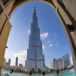 Découvrez les tarifs de la création d'une société à Dubaï