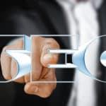 Une agence de communication digitale pour améliorer votre référencement naturel