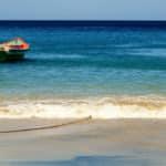Les trucs à faire pour visiter tranquillement la Martinique