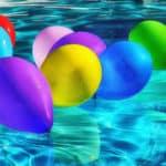 Pompe à chaleur pour piscine : Ce qu'il faut savoir