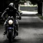 Les trucs à faire pour choisir des gants de moto