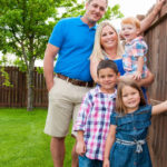 Comment passer des vacances idéales en famille