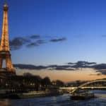 Les trucs à faire pour découvrir les merveilles de Paris autrement