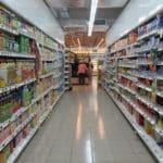 Les trucs à faire pour attirer les clients dans les enseignes de supermarché
