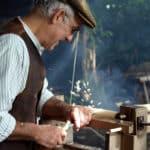 Les trucs à faire pour trouver l'artisan qui vous convient