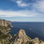 Les trucs à faire pour trouver un programme immobilier neuf à Marseille