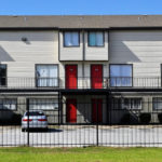 Les trucs à faire pour bénéficier d'un logement neuf à prix attractif