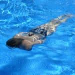 Les trucs à faire pour choisir un abri pour votre piscine