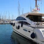 Les trucs à faire pour une location à Cannes pour les prochaines vacances