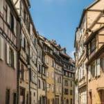 Les trucs à faire pour acheter une maison neuve en Alsace