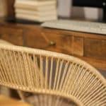 Trucs à faire pour bien choisir ses mobiliers de bureau