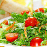 Manger équilibré en découvrant les bienfaits de la salade