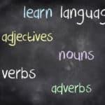 Séjour linguistique : les clés pour bien partir