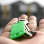 Lestrucs à faire pour louer un appartement, une maison