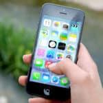 Les trucs à faire pour réparer son iPhone à moindre coût ?