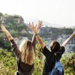 Des échanges de bons plans voyages grâce au guide en ligne