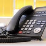Améliorez votre notoriété avec un service de permanence téléphonique de haut niveau