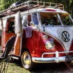 Les trucs à prendre pour réussir vos vacances au camping