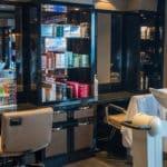 Les trucs à faire pour trouver du mobilier de coiffure pas cher