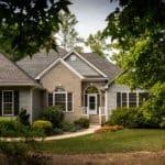 Les trucs à faire pour bien vendre son immobilier