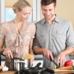 Les trucs à faire pour choisir une cuisine intégrée