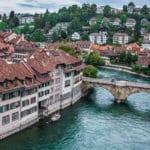 Les trucs à faire pour réussir son déménagement en suisse