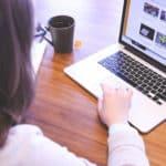 Les trucs à faire pour qu'une agence immobilière soit visible sur Internet