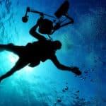 Les trucs à faire pour s'adonner à la chasse sous-marine