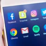 Comment espionner Snapchat pour le bien de ses enfants ?