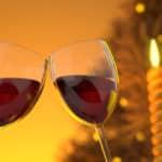 Les trucs à faire pour choisir un vin de Bordeaux