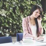 Les trucs à faire pour une permanence téléphonique couplée à un logiciel CRM