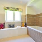 Les trucs à faire pour choisir la douche sécurisée pour handicapé ?