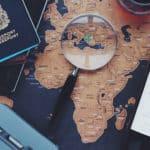 Les trucs à faire pour une bonne étude sur la digitalisation du tourisme