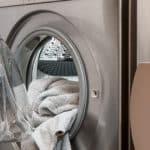 Les trucs à faire quand votre sèche-linge tombe en panne