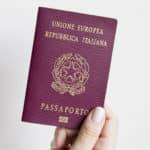 Les trucs à faire pour connaître la validité d'un visa pour l'Inde