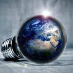 Les trucs à faire pour choisir son fournisseur d'énergie