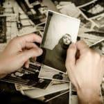 Les trucs à faire pour conserver ses photos papier