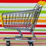 Guide d'achats et comparateurs, des alliés fiables au quotidien