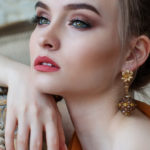 Les trucs à faire pour devenir autoentrepreneur dans le domaine du maquillage