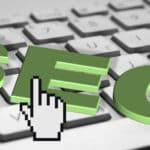 Comment bien vendre sur internet?