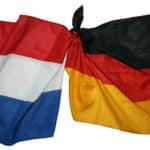 Les trucs à faire pour une traduction franco-allemande pour votre entreprise
