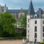 Immobilier à Nantes : les trucs à faire pour comprendre la loi Pinel