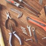 Les trucs à faire pour trouver le terrain où bâtir sa maison