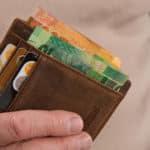 Les trucs à faire pour comprendre le mode de fonctionnement du prêt personnel