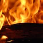 Les trucs à faire pour un chauffage rentable