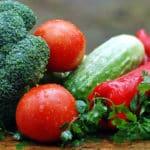 Les trucs à faire pour suivre une licence pro en agroalimentaire?