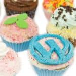 Les trucs à faire pour créer son site internet avec WordPress